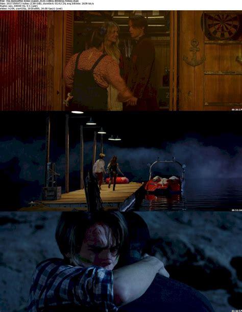 Watch The Babysitter: Killer Queen (2020) Full Movie on Filmxy