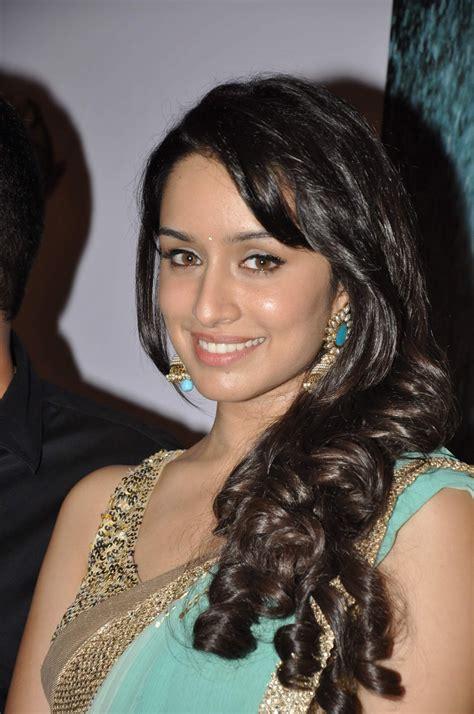 movies blog aashiqui  actress shraddha kapoor