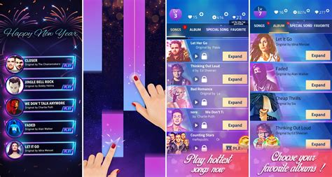 Posted 11 months ago by thuỷ dương. How Mintegral Full-Stack Solution Helped Magic Tiles 3 ...
