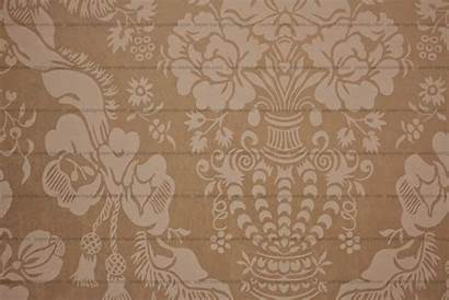 Brown Carpet Pattern Paper Backgrounds Royalty Wallpapers