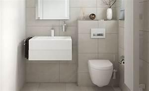 Bilder Gäste Wc : g ste wc toronto bei hornbach ~ Markanthonyermac.com Haus und Dekorationen