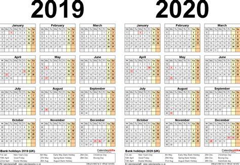 citrus college calendar academic calendar