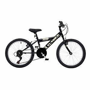 Billig Fahrrad Kaufen : kinderfahrrad test kinderfahrrad billig kaufen elswick kinder fahrrad sword schwarz ~ Watch28wear.com Haus und Dekorationen