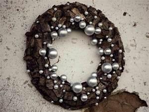 Weihnachtskranz Selber Basteln : adventskranz basteln und das sch nste familienfest genie en ~ Eleganceandgraceweddings.com Haus und Dekorationen