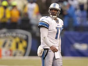 Daunte Culpepper Loses Home To Bank In Foreclosure | HuffPost