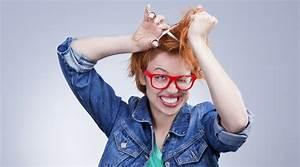 Was Kann Man Gegen Nervige Nachbarn Tun : strohhaare was hilft gegen strohige haare ~ Markanthonyermac.com Haus und Dekorationen