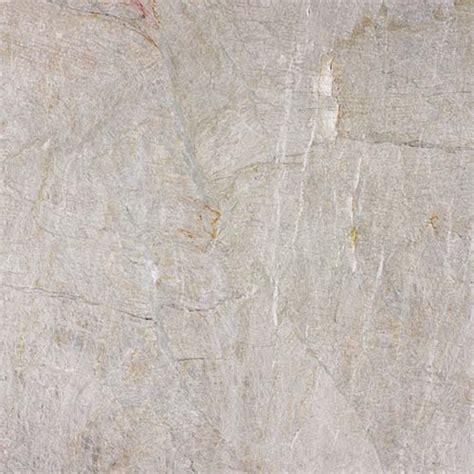 victoria falls encimeras de granito naturamia