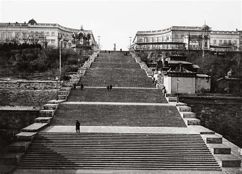 1000 images about potemkin stairs steps потемкинская