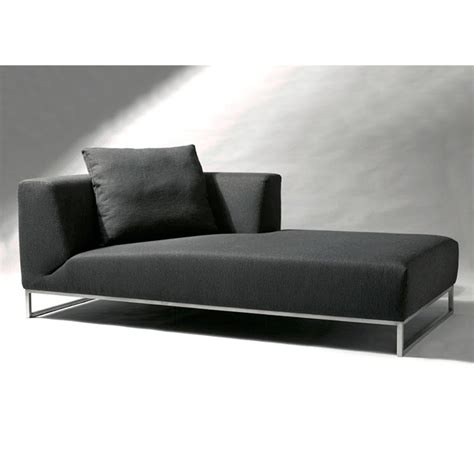 chaise longue salon chaise longue salon