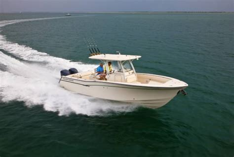 Buy A Boat San Diego by Used Grady White Boats For Sale In San Diego Ballast
