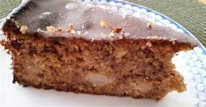 Französischer Apfelkuchen Backen : franz sischer apfelkuchen von frido68 ein thermomix ~ Lizthompson.info Haus und Dekorationen