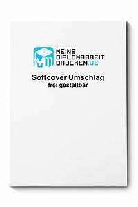 Paypal Rechnung Drucken : softcover ~ Themetempest.com Abrechnung