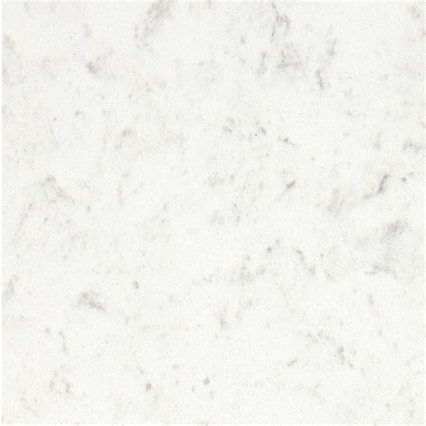 carrara white pro quartz carrara white made to measure 20mm