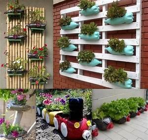 Jardiniere Avec Treillis Carrefour : brise vue en palette amazing cloture en bois recherche ~ Dailycaller-alerts.com Idées de Décoration