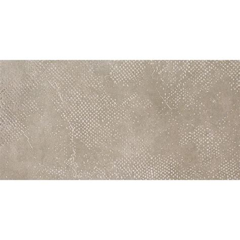 carrelage ciment gris 30x60 carrelages parquets fr
