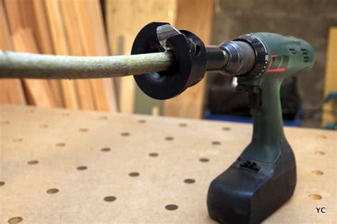 fabriquer ses meubles de cuisine soi m麥e fabriquer ses meubles en bois maison design bahbe com