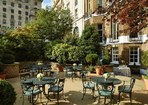 cheap deals ritz hotel london