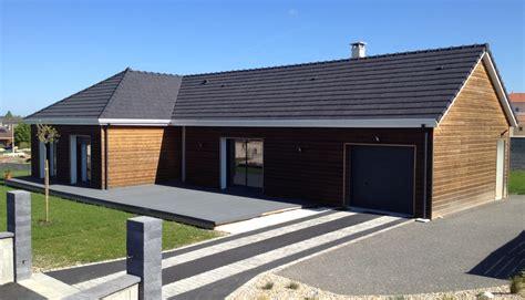 constructeur maison bois 224 bourges natilia