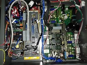 Foxconn Pvb120g12h P01 Wiring Diagram