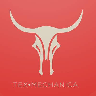 tex mechanica destinypedia  destiny encyclopedia