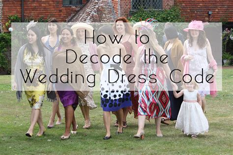 blog ideas  wedding planning inspiration  glo