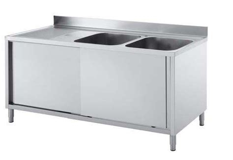 evier de cuisine brico depot meuble evier inox brico depot table de lit a roulettes