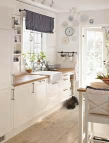faktum küche ikea griffe einrichten und wohnen lichtwände verlängerungen - Ikea Küche Griffe