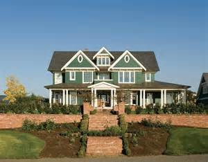 house plans with attached guest house farmhouse plan 5 180 square 4 bedrooms 4 bathrooms 2559 00576