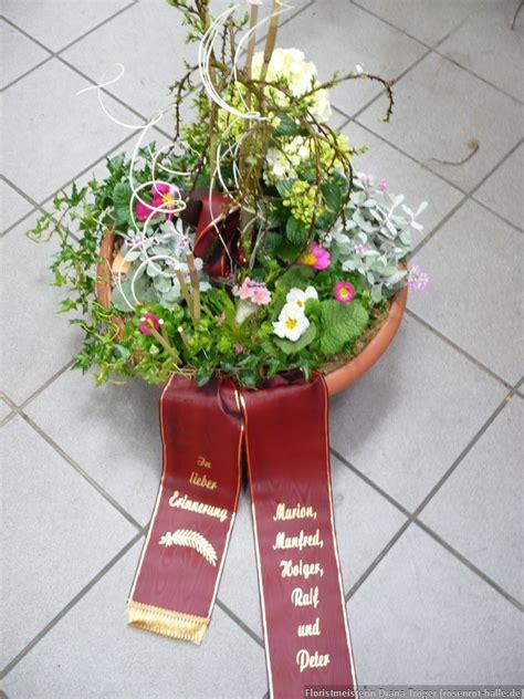 trauerfloristik floristmeisterin diana troeger