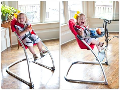 babyhome usa recalls high chairs due to strangulation hazard growing your baby