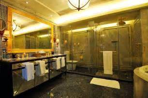 luxury hotel bathroom hotel bathrooms and luxury bathrooms on