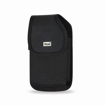 Flip Phone Orbic Verizon Case Journey Duty