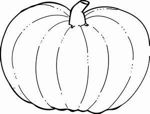 Dessin Citrouille Facile : 21 dessins de coloriage citrouille imprimer ~ Melissatoandfro.com Idées de Décoration