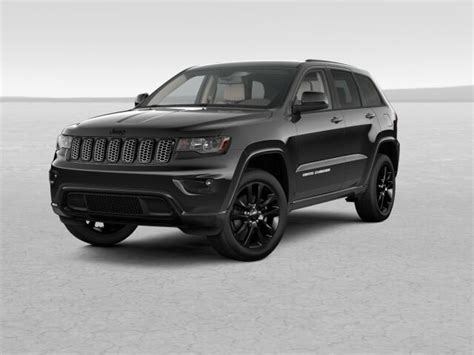 jeep grand cherokee altitude 2017 new 2017 jeep grand cherokee altitude sport utility in