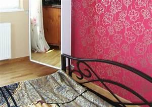 Schlafzimmer Mit Einbauschrank RAUMAX