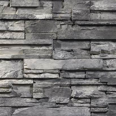 Stone Veneer Nantucket Lite Exterior Stoneworks Brick