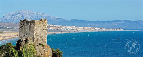 Tarifa Adventure Travel Guide. Where to stay? What to do ...