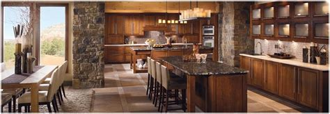 kitchen design concepts kitchen concepts that work best for your family 1155