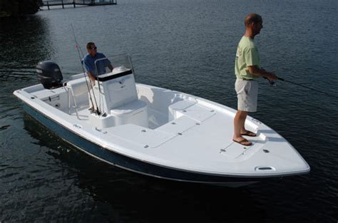 Sea Hunt Boats Bx22 research 2009 sea hunt boats bx22 on iboats