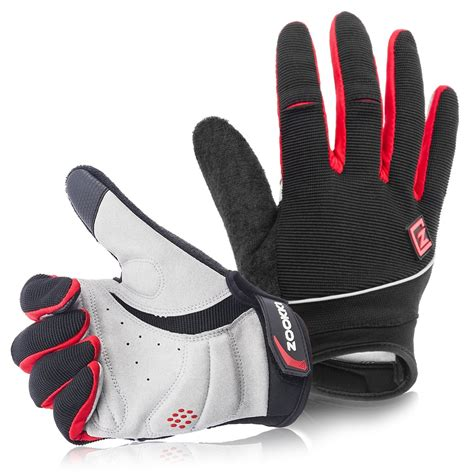 Best Cycling Gloves For Long Rides Want Feeling Back In