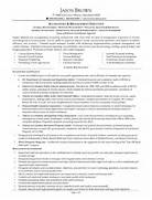 accounting job resume sample sample staff accountant resume corporate accountant resume account - Sample Staff Accountant Resume