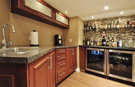 basement kitchen ideas small small basement kitchens 8 ideas enhancedhomes org