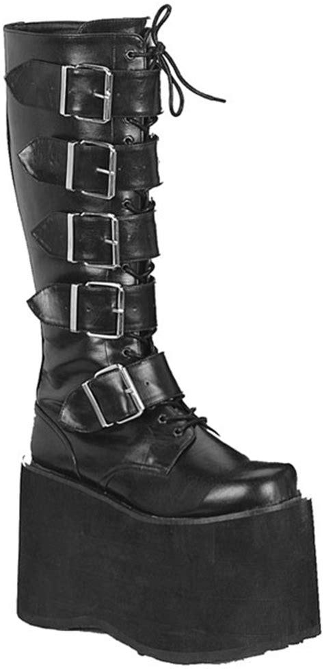 monster boots character costume shoes brandsonsalecom