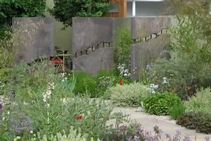 Sichtschutz Im Garten : sichtschutz l tkemeyer g rtner von eden ~ A.2002-acura-tl-radio.info Haus und Dekorationen