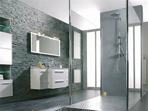 Petite Salle De Bain Design : photos petite salle de bain design 20170825092202 ~ Dailycaller-alerts.com Idées de Décoration