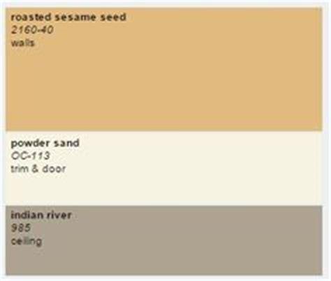 benjamin roasted sesame seed benjamin foyer colors and house