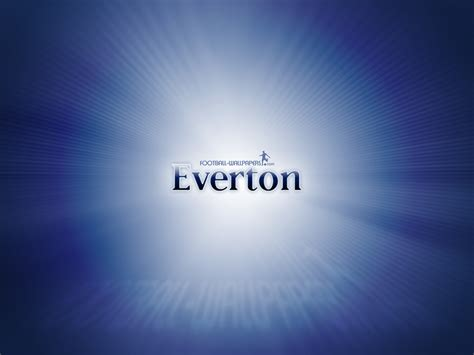 Everton is located at 36°9′14″n 92°54′29″w / 36.15389°n 92.90806°w / 36.15389; wallpaper free picture: Everton FC Wallpaper 2011