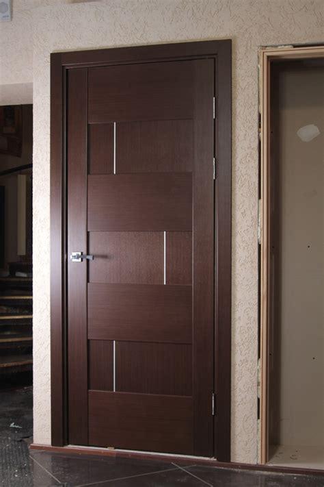 Modern Front Double Door Designs For Houses Viendoraglass.com