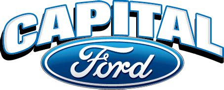 capital ford raleigh nc read consumer reviews browse