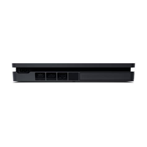 ps4 console bundle playstation 4 slim 1tb fifa 18 console bundle the gamesmen